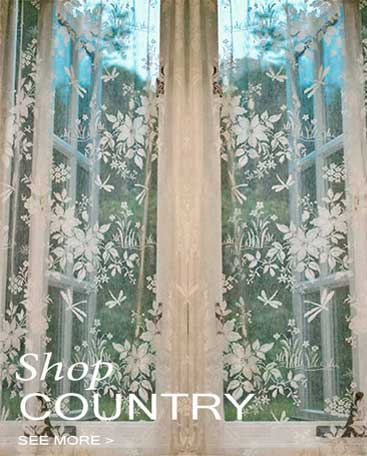 Curtains Ideas cheap lace curtain panels : London Lace